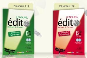 edito2