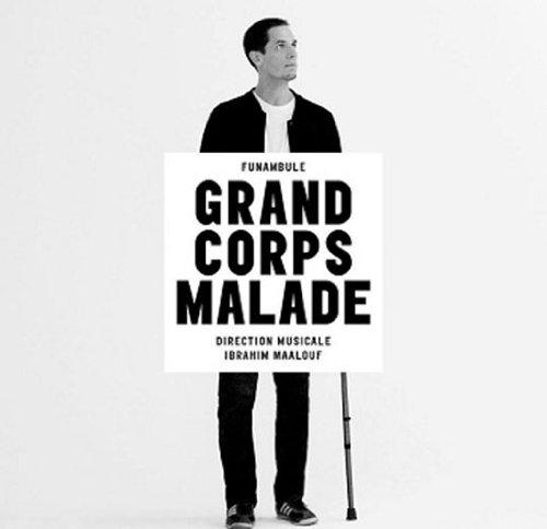 Funambule-Grand-Corps-Malade