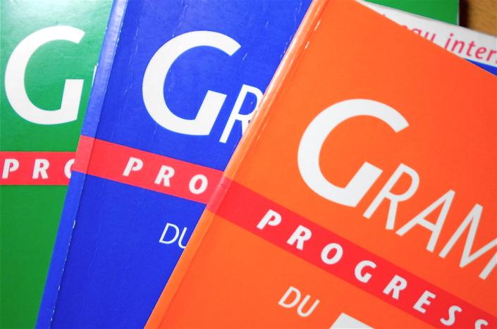 grammaire-progressive-du-francais