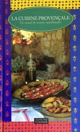 cuisine-provencale