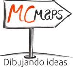 logo-03-08-mcmaps-ublightx150