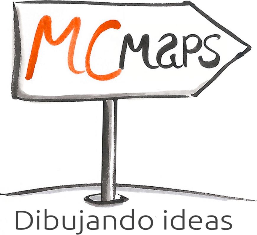 logo-03-08-mcmaps-ublight-peq-firma