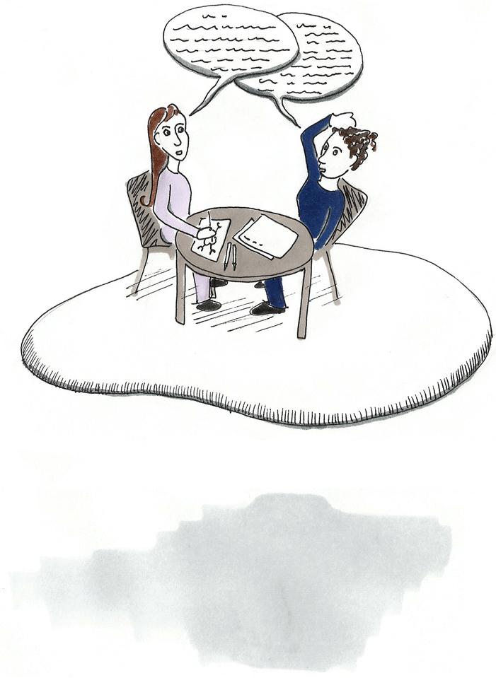 avoir une vraie conversation  u2013 territoires des langues